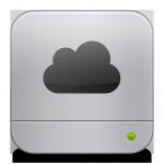 512_cloud