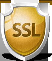 ssl-shield
